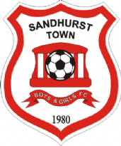 Sandhurst Town Boys & Girls